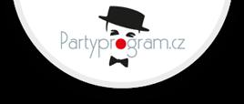 logo partyprogram.cz