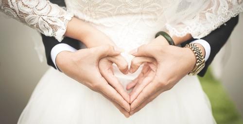 Zábava na svatbu nejen pro novomanžele